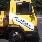 canevacar-soccorso-stradale