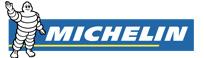 michelin-pneumatici