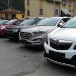 auto-vendita