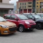 parco-auto-nuove-vendita