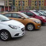parco-auto-vendita
